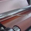 folha de cobre como comprar na China