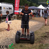 Chinese TOP brands OFF-ROAD self-balancing electric kick scooter