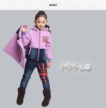 fabric & care wholesale fitness apparel ,garment stock lot