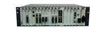 HUAWEI IA5000 transmission equipment PCM and SDH