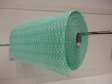 nonwoven jumbo roll, non-woven material, non-woven rag 30g-130g