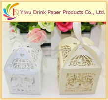wedding cake toppers wholesale from China Yiwu manufacturer