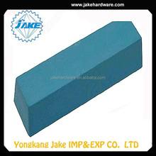 Fashion High Quality Zhejiang Manufacturer Blue Polishing Compound