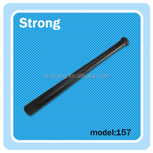 aluminum material like baseball bat best price LED long flashlights