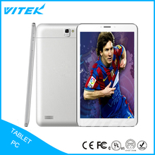 "2015 New Products Direct Buy 8"" Good Quality Cheap Made in China Tablet PC"