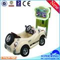 mini electric carros crianças para parque de diversões