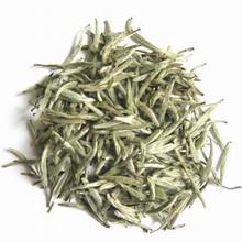 White Silver Needle,Organic best white slive needle tea ,famous brand white tea