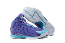 Top Selling New Design Stylish Fashion And 1 Basketball Shoes