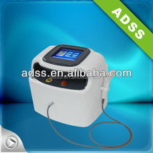 2015 Newest 20MHZ wrinkle removal fractional rf device