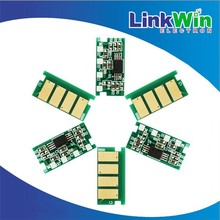 Used copie for toner reset chip for Ricoh CL7100/Aficio CL7000 China supplier