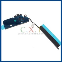 Repair and Replacement WiFi Antenna Flex Ribbon Cable for Apple iPad 2