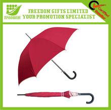 Top Quality Promotional Logo Printed Golf Umbrella