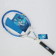 SE112049 Full carbon fibre tennis racket