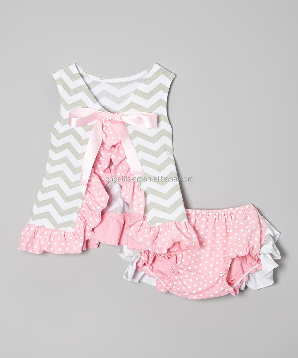 Pink Baby Swing With Canopy Grey Sets Source Abuse Report