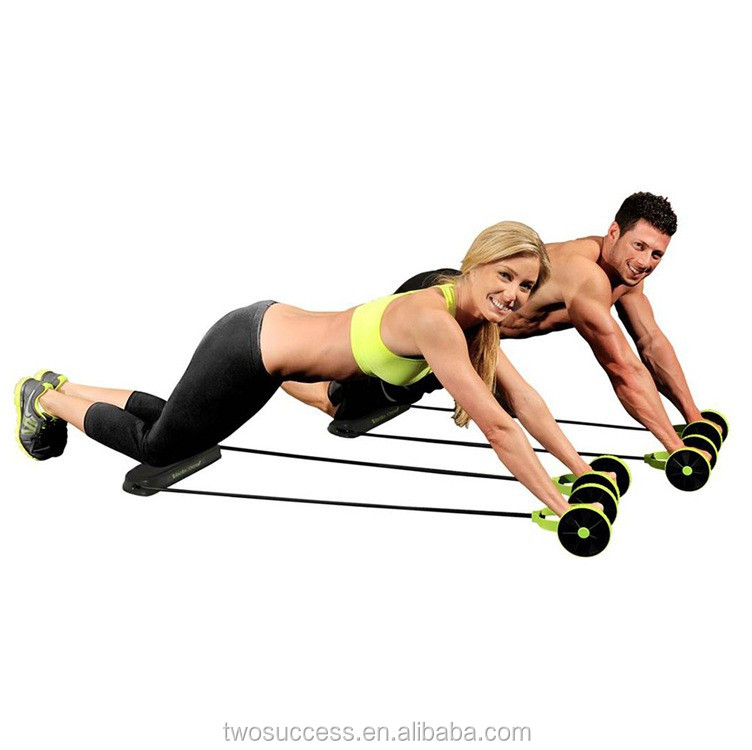 Home gyms revoflex xtreme fitness xtreme .jpg