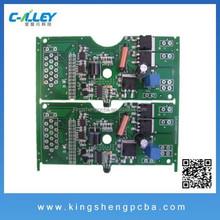 PCBA prototype design,Best SMT service,electronic pcb assemby