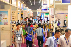 Foundry & Die-casting 2013 - Guangzhou International Foundry, Diecasting & Forge Industry Expo Stand