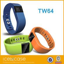 2015 Hot Selling China smart watch bluetooth wrist watch fitness sport band tracker