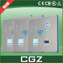Best wireless modem router WiFi router module 3GWiFi router
