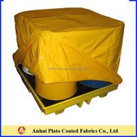 Reusable Waterproof Pallet Cover Bag