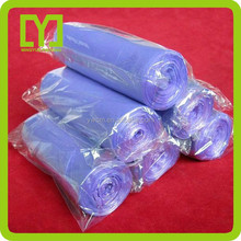 Beautiful and useful high quality cheap garbage bag