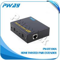 TCP/IP protocol standard HDMI high definition hdmi iptv box hd porn video media player receiver