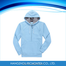 Top Quality New Design Character Custom Hoodie