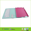 New design custom tablet case with power bank