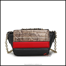 L-4506 Lelany wholesale fossil handbags leather bags manufacturing companies