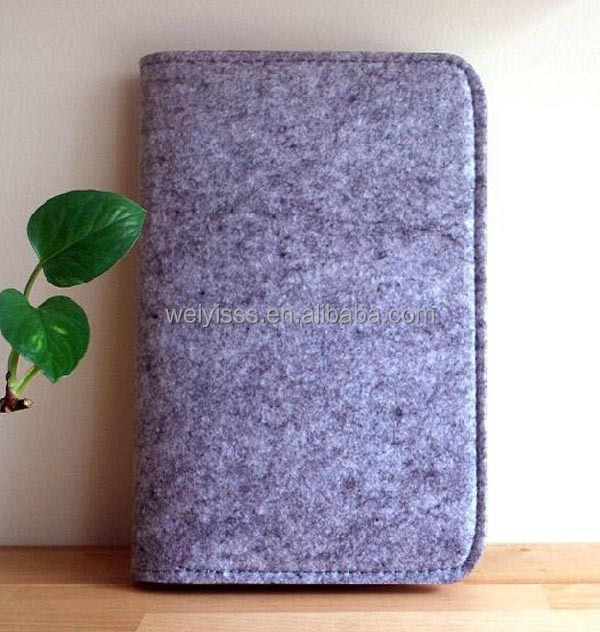 Book Cover Design Price ~ Simple design factory low price book cover felt material