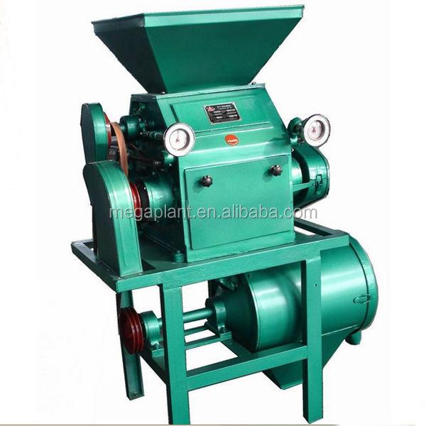 wheat flour milling machine.jpg