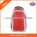 2013 venda quente mochilas baratas promocionais