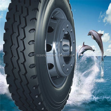 Good load performance 1100/20 discount cheap wholesale tyres made in china
