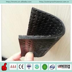 Flexible cheap SBS waterproof asphalt roofing