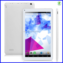 10 inch Octa Core MID With 1080P HDMI Output 16GB WIFI Bluetooth V4.0 Of Tablet PC