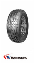 China manufacturer high quality performance suv tires used for SUV vehicle 3