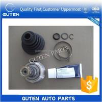 auto joint 357 498 099E car inner cv joint for Korea car