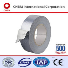 Cloth Tape Packing Cloth Duct Tape Cloth Adhesive Duct Tape