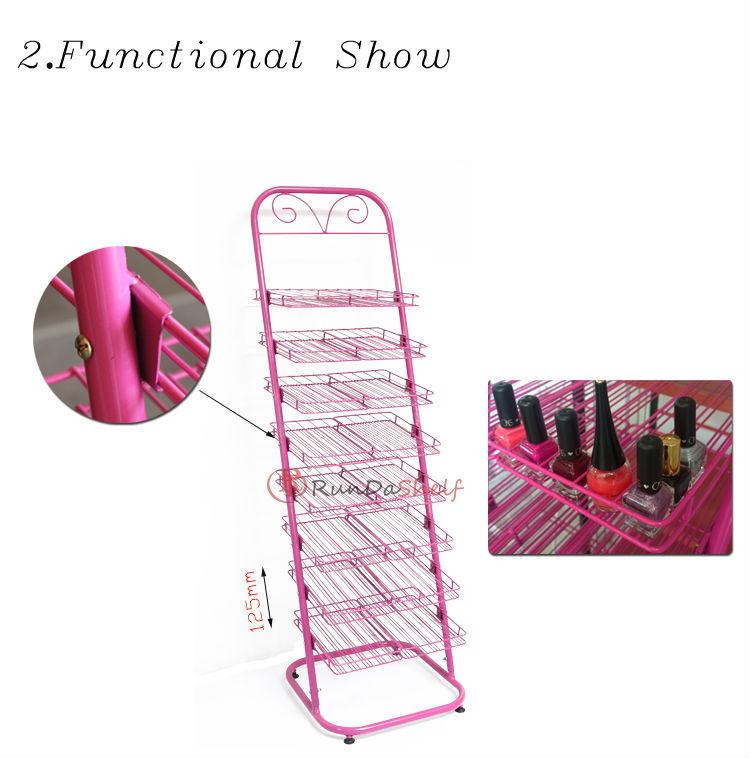 opi-custom-nail-polish-display-rack_02