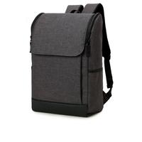 Eco-Friendly nylon laptop bag backpack