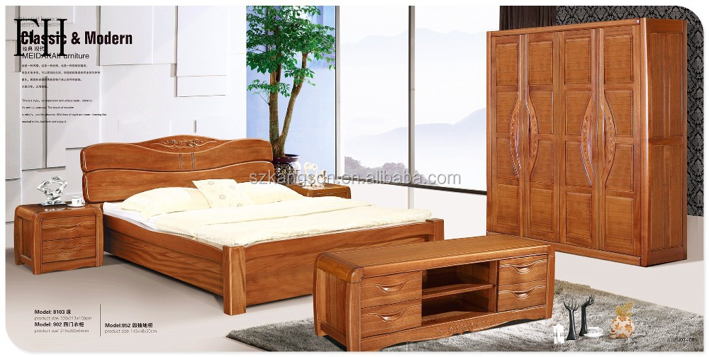 Changsh Dubai Modern Used Bedroom Furniture Made In Vietnam For Sale Buy Modern Bedroom