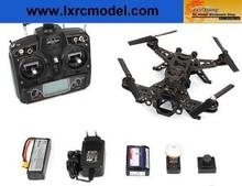 Walkera Runner 250 Drone Racer Modular Design HD Camera 250 Size Racing