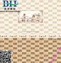floor tile wall tile 300*600 300*300 ceramic tile