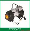 12v car air compressor portable air compressor piston air compressor 12v air compressor