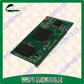 Compara OEM y ODM 150 mbps wifi inalámbrica openwrt módulo