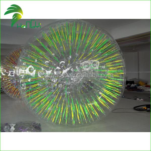 Guangzhou Famous Brand Hongyi Zorb Ball For Bowling.jpg