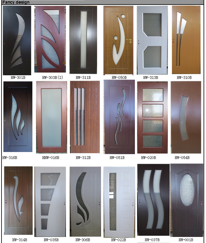door hardware interior design white best house design ideas
