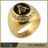 2015 new products fashion jewelry wedding ring gold ring designs for men,latest gold ring designs