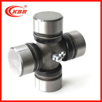 KBR-0730-00 Best Selling High Quality Car Auto Parts Audii A8