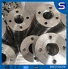 Top quality forged ansi class 150 flange pn16/pn10